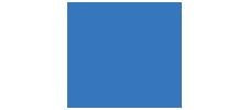 atlas-corp-logo