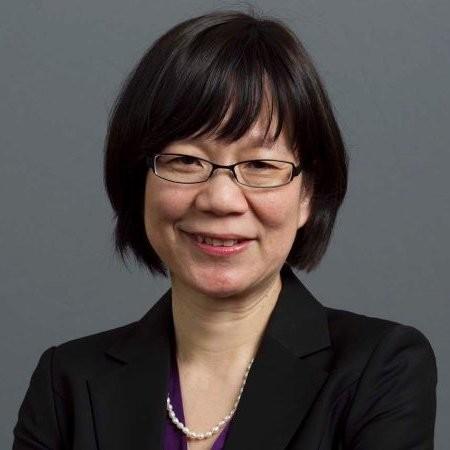 Daphne Luong
