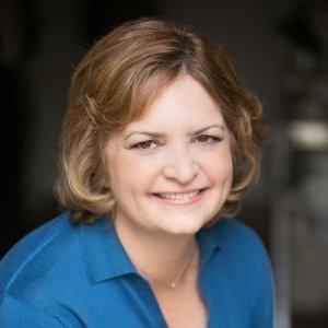 Lisa Braden Harder